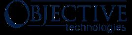 Objective Techologies
